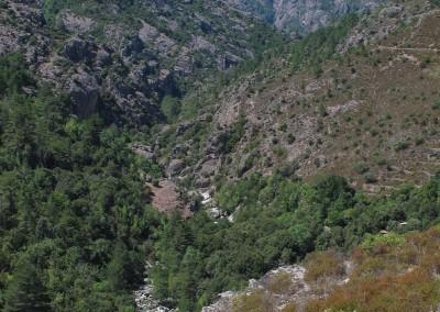 Valle-del-Tavignanu-Corsica