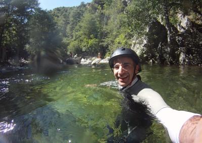 Vasche-del-torrente-Tavignanu
